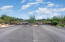 4444 E Thorn Tree Drive, Cave Creek, AZ 85331
