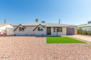 825 W PARKWAY Boulevard, Tempe, AZ 85281