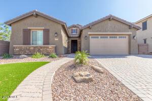 20603 E THORNTON Road, Queen Creek, AZ 85142