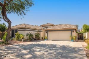 16172 W MARCONI Avenue, Surprise, AZ 85374