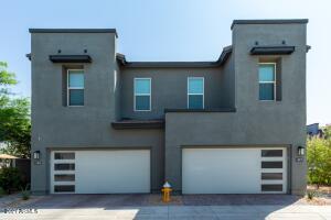 3019 N 37TH Place, Phoenix, AZ 85018