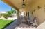 4882 E FERNWOOD Court, Cave Creek, AZ 85331