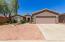 42594 W ABBEY Road, Maricopa, AZ 85138