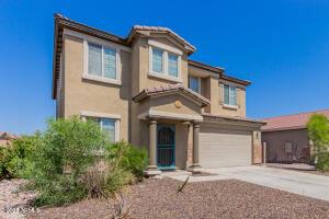 976 E Crimm Road, San Tan Valley, AZ 85143