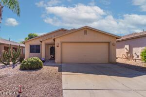30654 N WHIRLAWAY Trail, San Tan Valley, AZ 85143