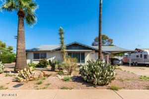 8602 E EDGEMONT Avenue, Scottsdale, AZ 85257