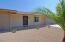 11069 W PLEASANT VALLEY Road, Sun City, AZ 85351