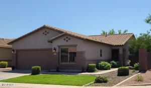 219 W DRAGON TREE Avenue, Queen Creek, AZ 85140