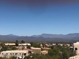 15950 E SUNFLOWER Drive, 1, Fountain Hills, AZ 85268