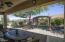 26672 W RUNION Drive, Buckeye, AZ 85396