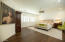1850 E SAGITTARIUS Place, Chandler, AZ 85249