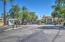 4925 E DESERT COVE Avenue, 164, Scottsdale, AZ 85254