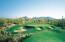 Legend Trail Golf Club