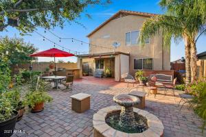1611 E SHARI Street, San Tan Valley, AZ 85140