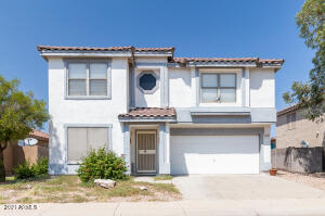 618 W RACINE Loop, Casa Grande, AZ 85122