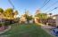 2206 N 14TH Street, Phoenix, AZ 85006