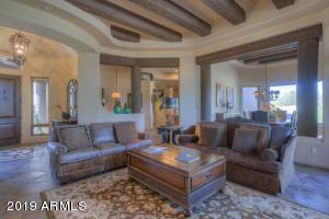 7373 E Clubhouse Drive, 23, Scottsdale, AZ 85266
