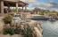 27572 N 103RD Street, Scottsdale, AZ 85262