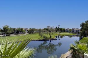 9629 S 51ST Street, Phoenix, AZ 85044