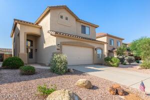 6425 W DESERT HOLLOW Drive, Phoenix, AZ 85083
