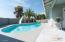 8340 N 57TH Drive N, Glendale, AZ 85302