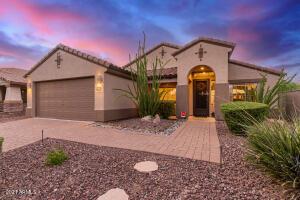 3002 W CARAVAGGIO Lane, Phoenix, AZ 85086