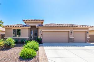 1045 W BRANGUS Way, San Tan Valley, AZ 85143