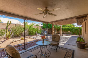 721 S ROSEMONT, Mesa, AZ 85206