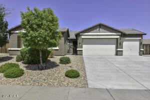 18614 W LUKE Avenue, Litchfield Park, AZ 85340