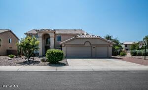 2385 W FLINT Street, Chandler, AZ 85224