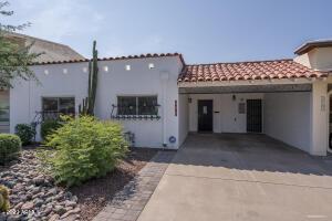 7743 E MEADOWBROOK Avenue, Scottsdale, AZ 85251