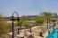 945 E PLAYA DEL NORTE Drive, 2014, Tempe, AZ 85281
