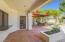 10279 N 79TH Street, Scottsdale, AZ 85258