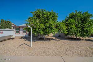 6632 E LATHAM Street, Scottsdale, AZ 85257
