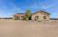 3405 N 367TH Lane, Tonopah, AZ 85354
