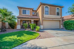 12419 W SAN MIGUEL Avenue, Litchfield Park, AZ 85340
