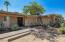27250 N 64TH Street, 3, Scottsdale, AZ 85266