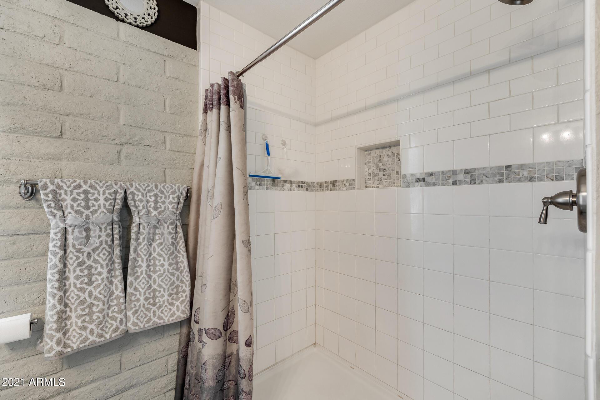 Photo #20: Primary Bathroom