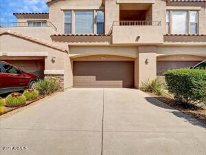 19475 N GRAYHAWK Drive, 1160, Scottsdale, AZ 85255