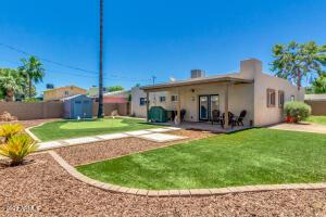 8402 E MACKENZIE Drive, Scottsdale, AZ 85251