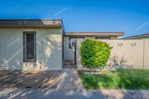 830 S DOBSON Road, 74, Mesa, AZ 85202