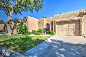 9310 W MCRAE Way, Peoria, AZ 85382