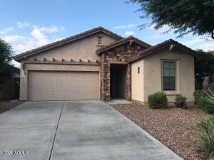 12097 W DOVE WING Way, Peoria, AZ 85383