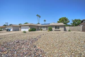 15212 N 53RD Street, Scottsdale, AZ 85254