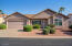 1540 E DESERT INN Drive, Chandler, AZ 85249