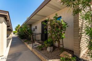 4800 N 68TH Street, 264, Scottsdale, AZ 85251