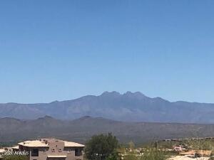 15950 E SUNFLOWER Drive, 2, Fountain Hills, AZ 85268