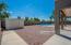 4639 E TIMBERLINE Road, Gilbert, AZ 85297