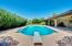 8430 N 80TH Place, Scottsdale, AZ 85258