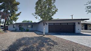 3827 N 33RD Street, Phoenix, AZ 85018